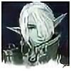 Solaufen's avatar