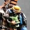 Solav's avatar