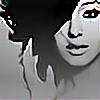 solavaa's avatar