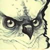 SolaValko's avatar