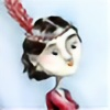 SoLbizaRk's avatar