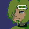 SolBlaylock's avatar