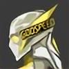 SolBlaze86's avatar