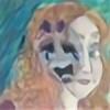 SolBrandz's avatar