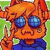 solbuzz's avatar