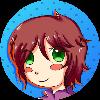 solcastle's avatar