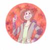 solchu123's avatar