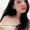 SolchuDeYT1's avatar