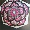 solchudiazb's avatar