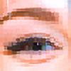 Solcii2's avatar
