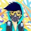 SolControl7's avatar