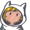 soldado0074's avatar