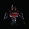 soldadoart's avatar