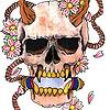 soldadoporvida's avatar