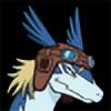 Soldat-Raggio's avatar