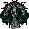 Soldatenherz-Comic's avatar
