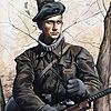 Soldatomaggiore's avatar