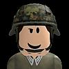 SoldatvonDeutsch's avatar