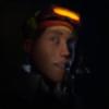 Soldgineer's avatar