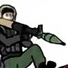 soldier-1's avatar