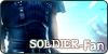 SOLDIER-Fan's avatar