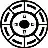 Soldier-of-Light's avatar