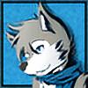 Soldier-Wolf's avatar