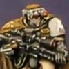 soldier107's avatar