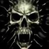 Soldier1166's avatar