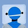 soldier2333's avatar