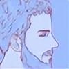 Soldier660's avatar