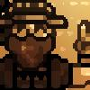 soldier66666's avatar