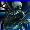 soldieranno's avatar