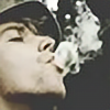 SoldierArt's avatar