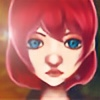 soldiercloud42's avatar