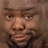 Soldierino's avatar