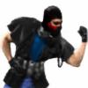 soldiern's avatar