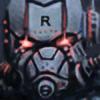 SoldierOfDoom's avatar
