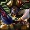 SoldierOrc's avatar