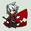 SOLDIERpride's avatar