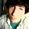 soldierredoubt's avatar