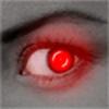 SOLDIERSenna's avatar