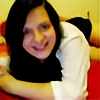 SoldMyBFforRP's avatar