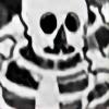 soldmysuol's avatar
