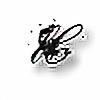 soLdsOul's avatar