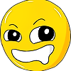 SoleCaliburn's avatar