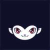 solechan90's avatar