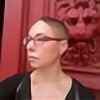 Soledadcrazy's avatar