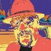 soledon12's avatar