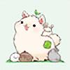 solei213's avatar